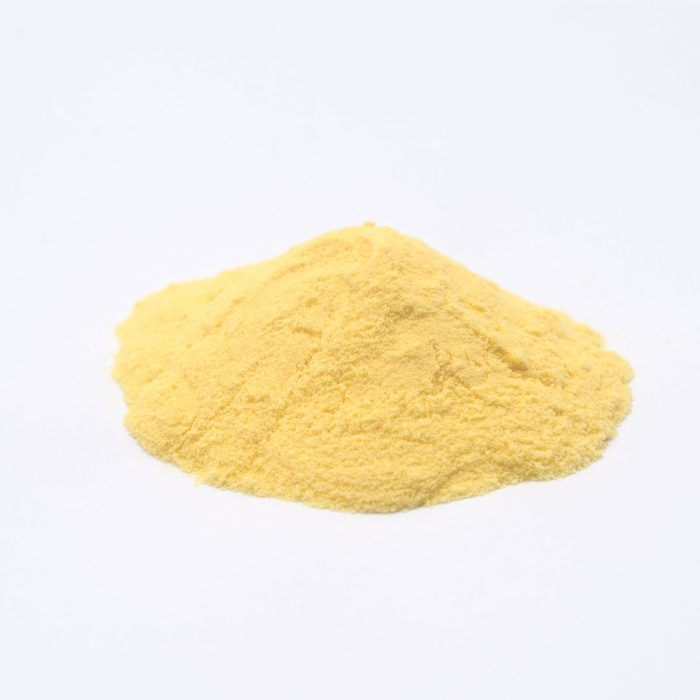PAC PACl powder